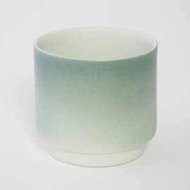 Gradient | Cup | Large | Green
