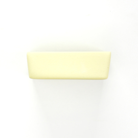 Wall storage | Wall Shelf | S | Yellow