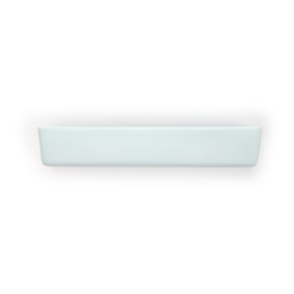 Wall storage | Wall Shelf | M | Light blue
