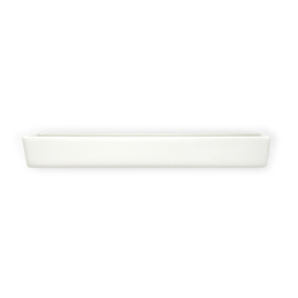 Wall storage | Wall Shelf | L | White