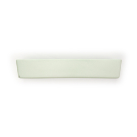 Wall storage | Wall Shelf | M | Green