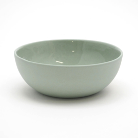 Basic | Green | Bowl