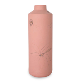 Insect water jug | Red