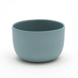 Cup Basic | Ocean | L