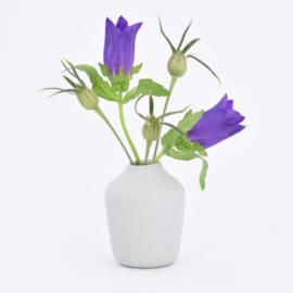 Mini vase - Mouse grey