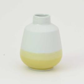Dip vase | S |  Mint 084