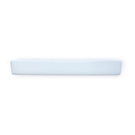 Wall storage | Wall Shelf | L | Blue