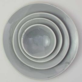Colour plate  - Grey 090