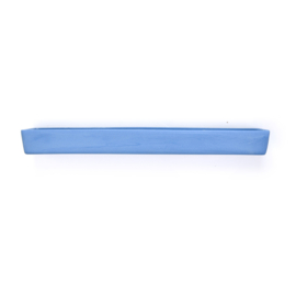 Wall storage | Wall Shelf | XL | Cobalt