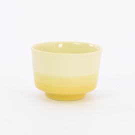 Dip   Plant   M   Yellow 084