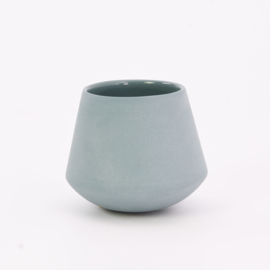Cup Round | Small | Ocean