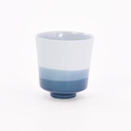 Dip   Plant   S   Blue 065