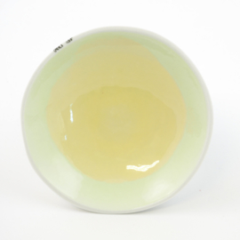 Colour plate - XS - Yellow 055