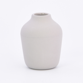 Mini vase - Grey