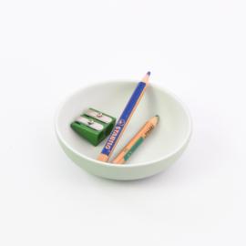 Pencil tray | M | Green