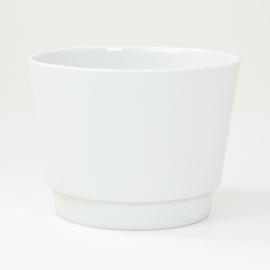 Flowerpot - XL - White