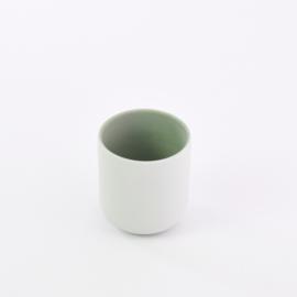 Pencil cup | Green