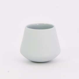 Cup Round | Small | Mouse grey