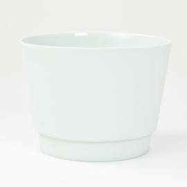 Flowerpot - XL - Mint