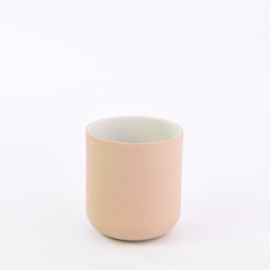 Pencil cup | Sand