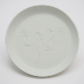 Plant stamp plate | M | Mint