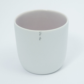 Colour Cup | Lila 064