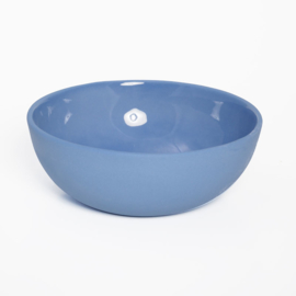 Basic | Cobalt | Bowl