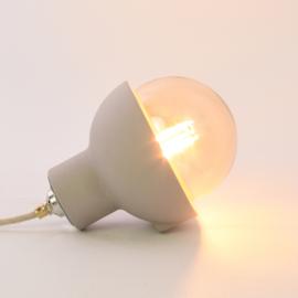 Cabinet light | Grey