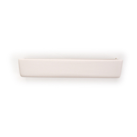Wall storage | Wall Shelf | M | Pink