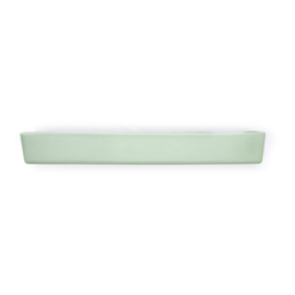Wall storage | Wall Shelf | L | Green