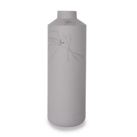 Insect water jug | Grey