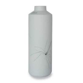 Insect water jug   Mint