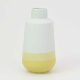 Dip vase | M |  Mint 084