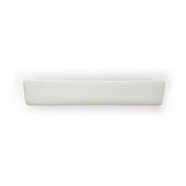 Wall storage | Wall Shelf | M | Mouse grey