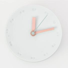 Clock - Small   Mint