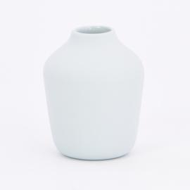 Mini vase - Light blue
