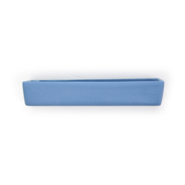 Wall storage | Wall Shelf | M | Cobalt