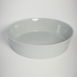 Basic | Fruit bowl | Mouse grey