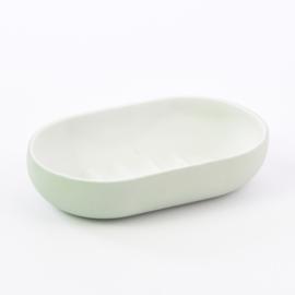 Soap   Green