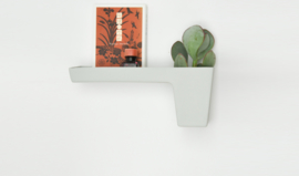 Wall storage | Planter | XL