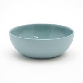 Basic | Ocean | Bowl