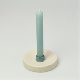 Candle Holder - singel | Nude 117