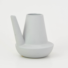Watering can | Mouse grey