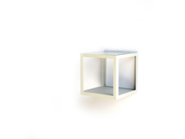 Show case | square | small