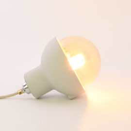 Cabinet light | Mouse grey