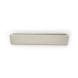 Wall storage | Wall Shelf | M | Grey