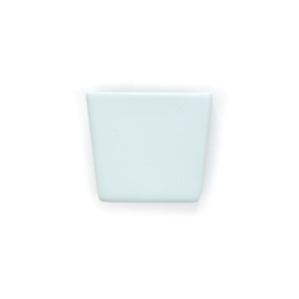 Wall storage | Planter | XXS | Light blue