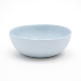 Basic | Blue | Bowl
