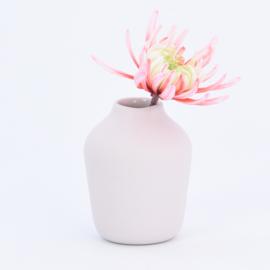 Mini vase - Pink