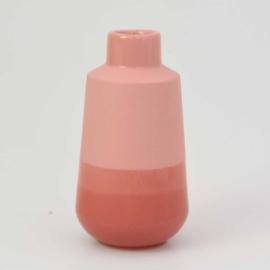 Dip vase | M |  Red 059